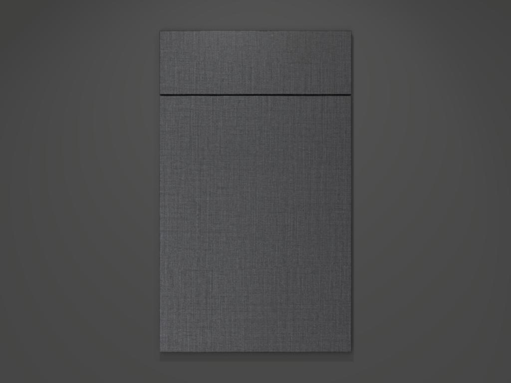 Fabric Charcoal