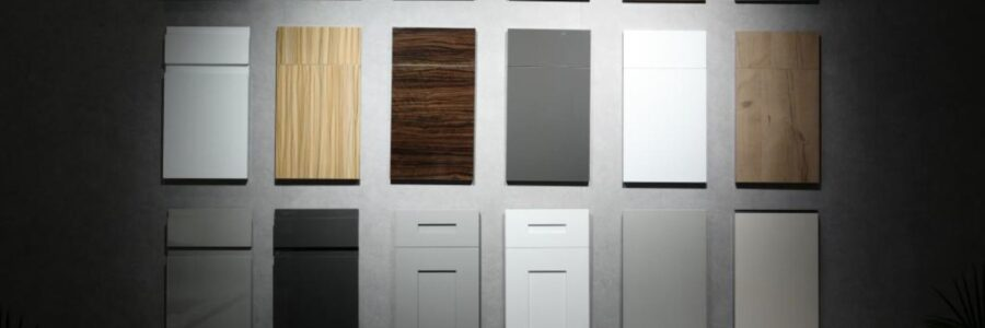 What Are European Style Cabinets?